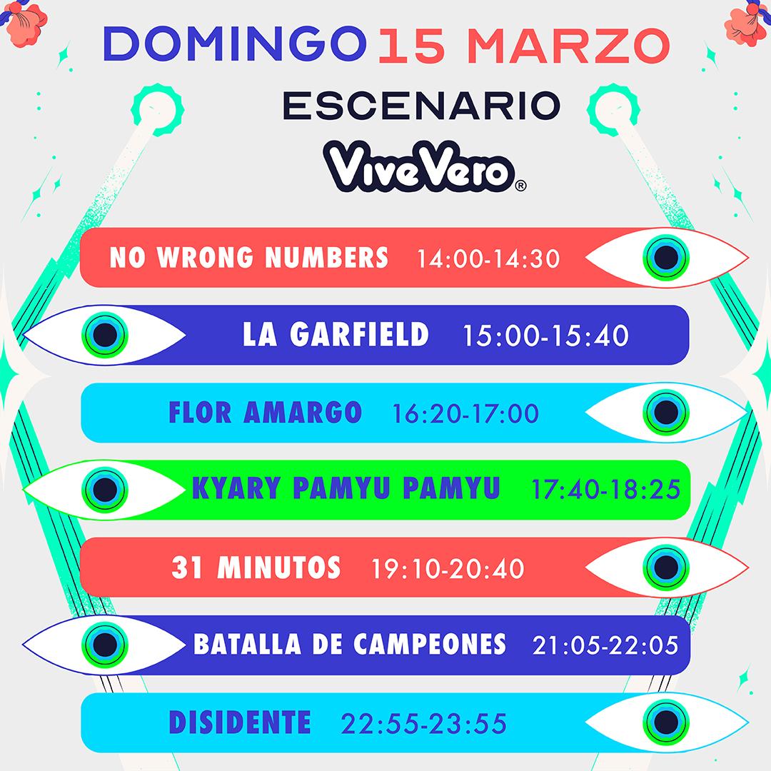 vive-latino-2020-horarios-domingo-3