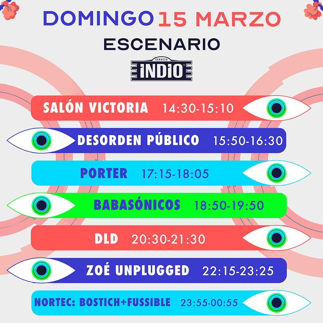 vive-latino-2020-horarios-domingo-4