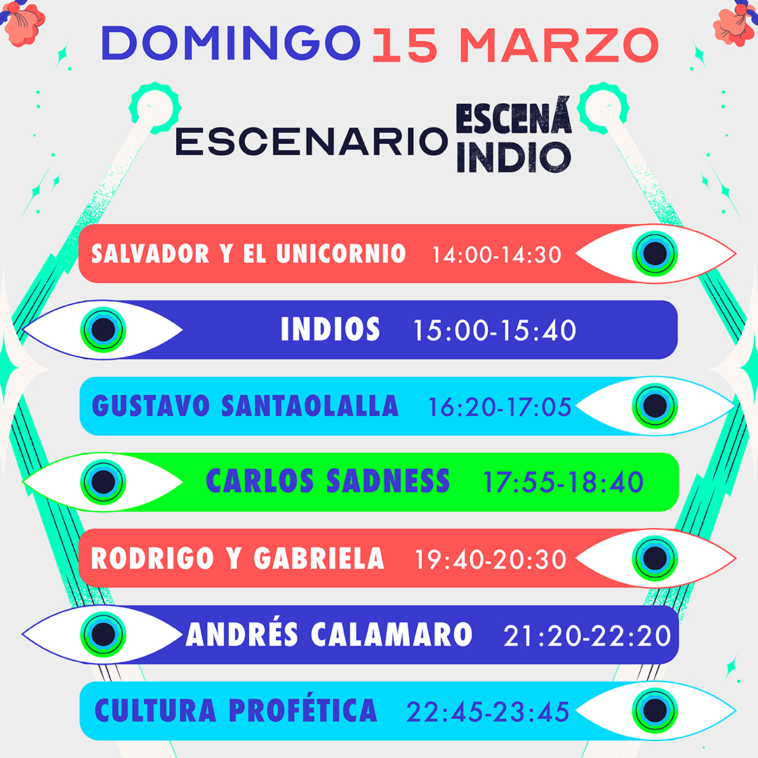 vive-latino-2020-horarios-domingo-2