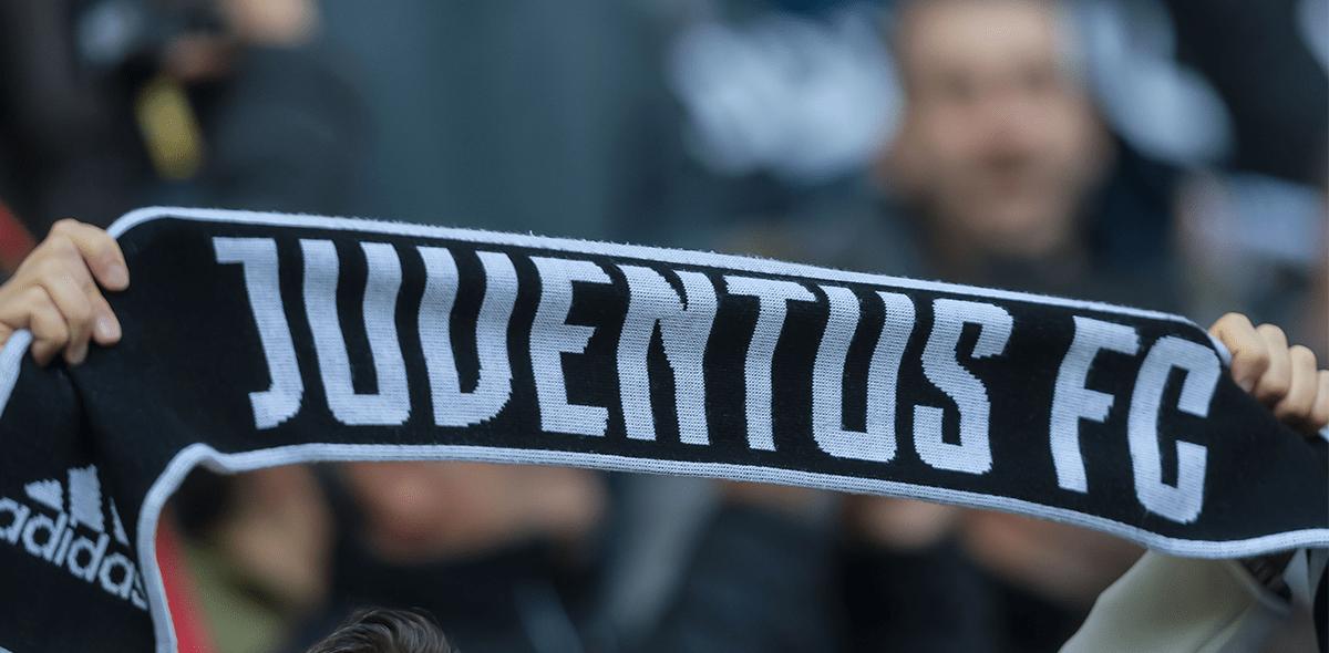 También en Champions: Aficionados italianos no podrían entrar al Lyon-Juventus por coronavirus