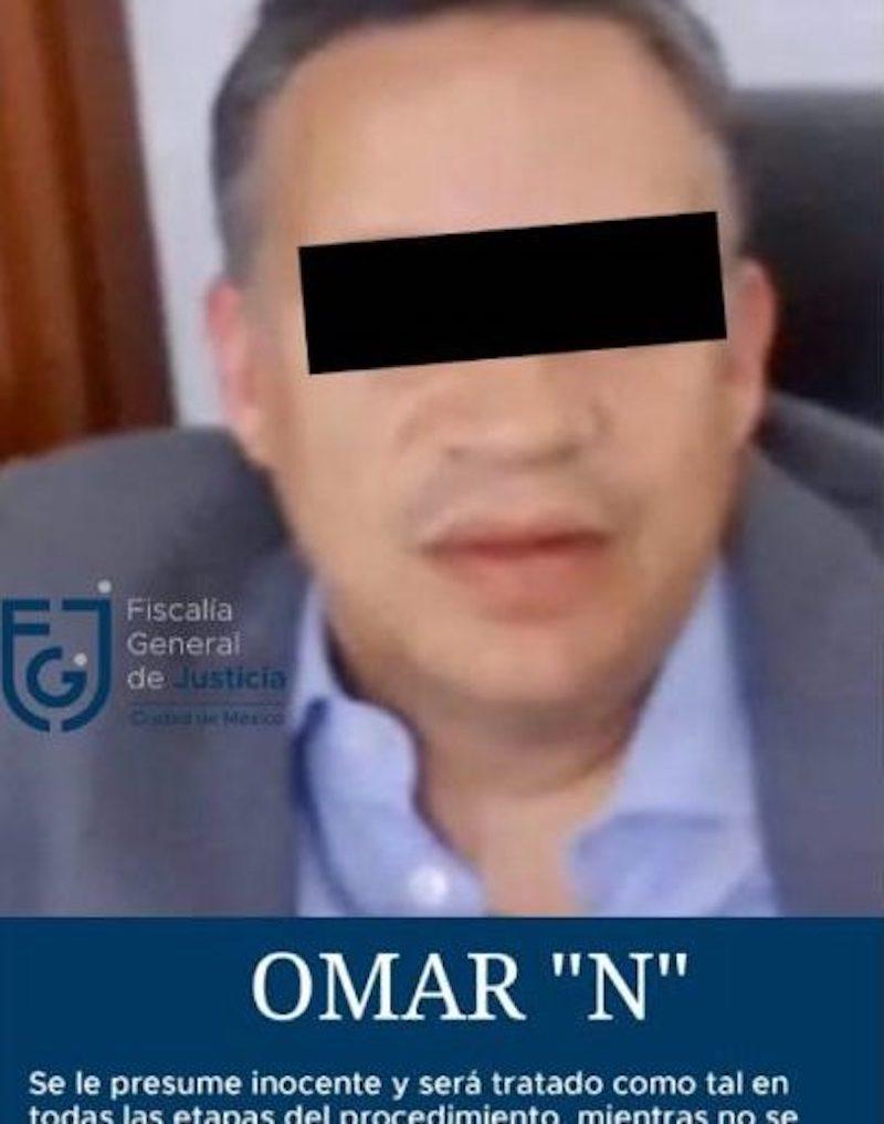 Emilio-Lozoya-abogado-detenido