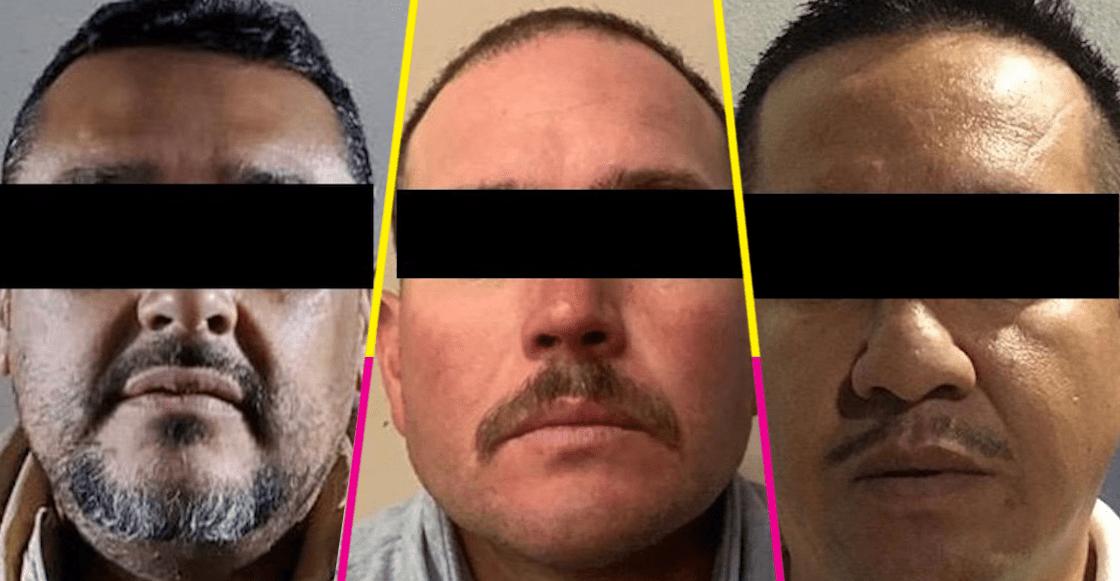 FGR-extradición-Estados-Unidos