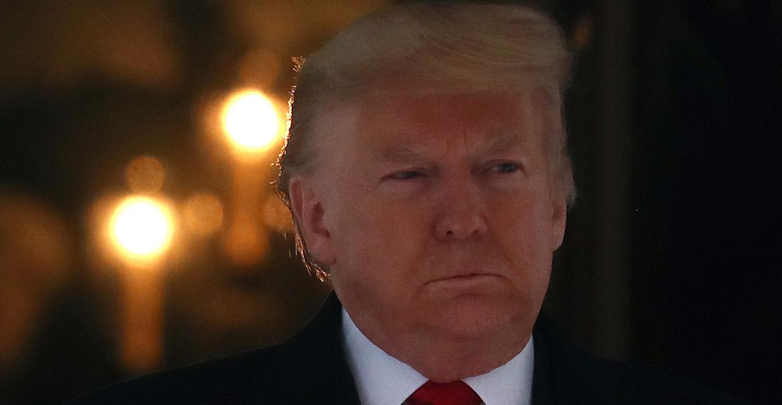 Donald-Trump-absuelto-juicio-senado