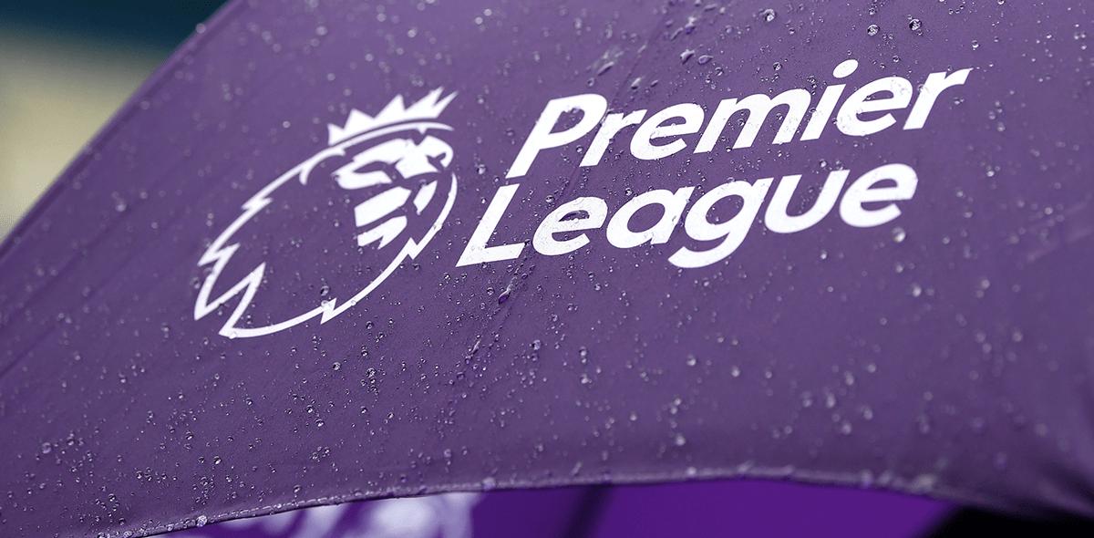 'Premflix': La plataforma que transmitiría todos los partidos de la Premier League
