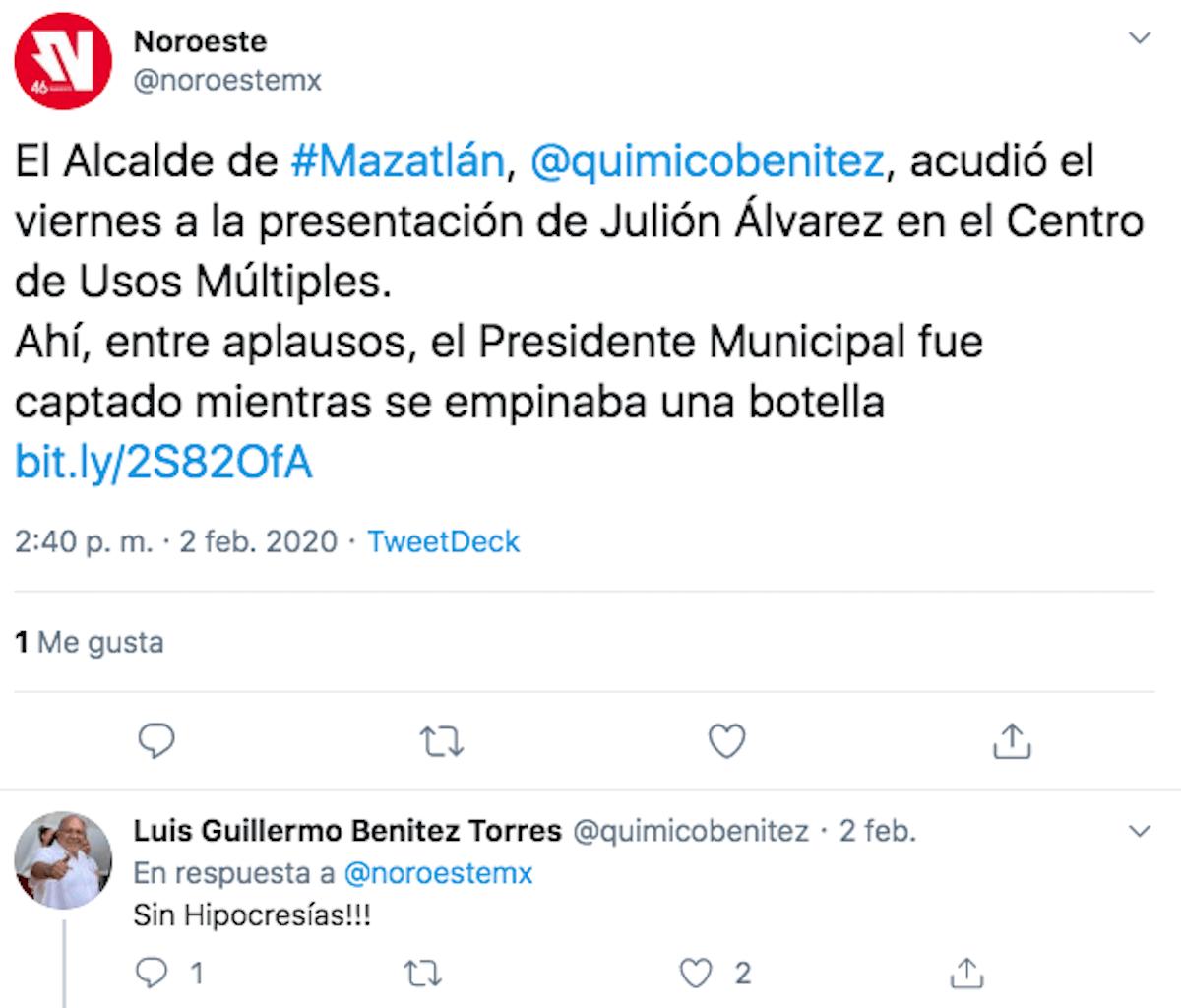 Luis-guillermo-benitez-el-quimico