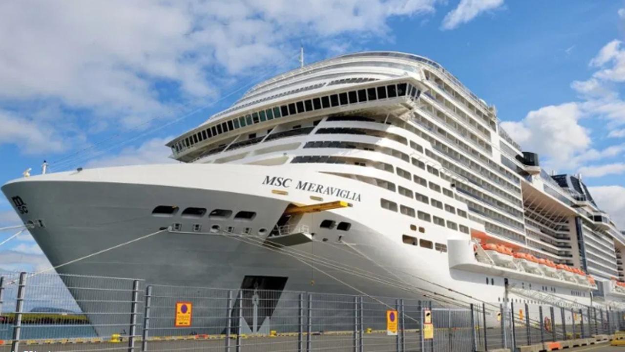 crucero-meraviglia-msc