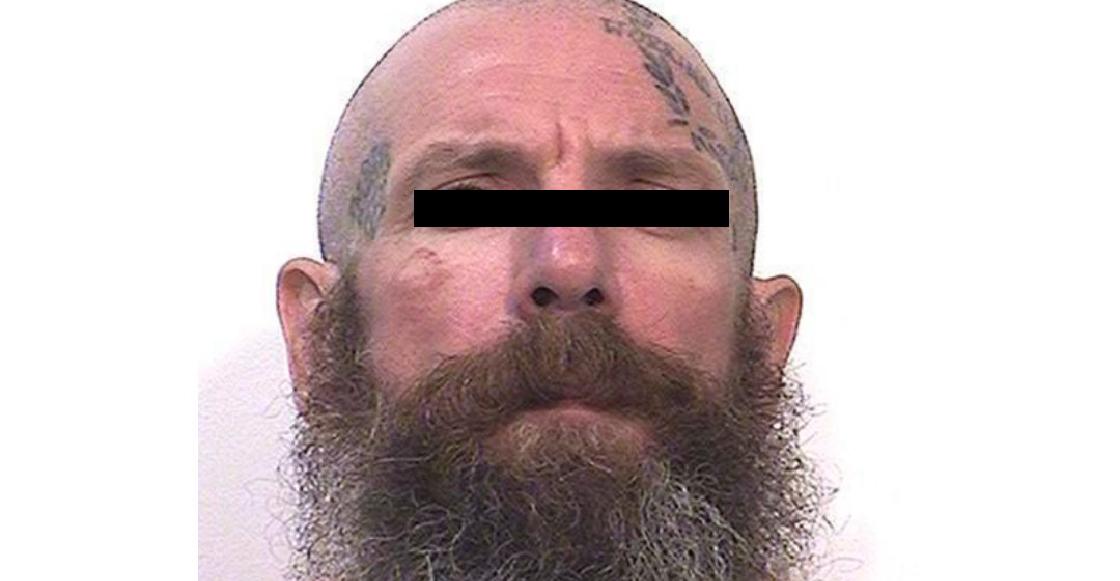 """Preso mató a dos pedófilos que compartían su celda porque son """"unos monstruos"""""""