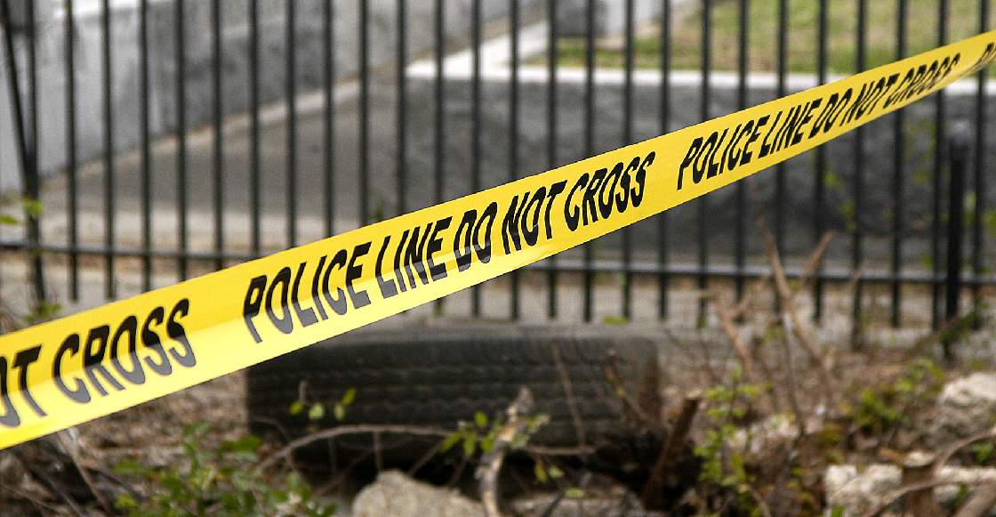 También en Canadá: Tiroteo en Toronto deja tres muertos y dos heridos