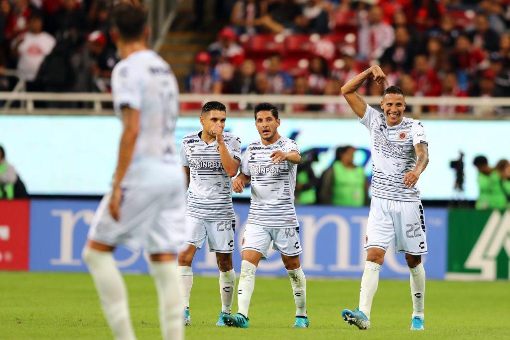 ¿Renace el 'Tibu'? Así es como el Veracruz planea volver al futbol mexicano