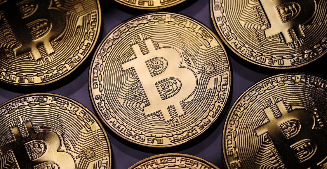 ¡Órale! Twitter añade un emoji de 'Bitcoin' a su plataforma 😮