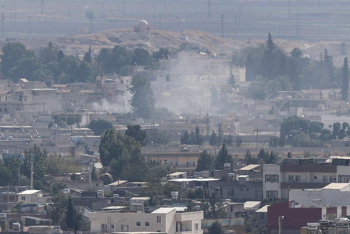 bombardeos-siria-fotos-videos-testimonios-bombas-audio-siria-01