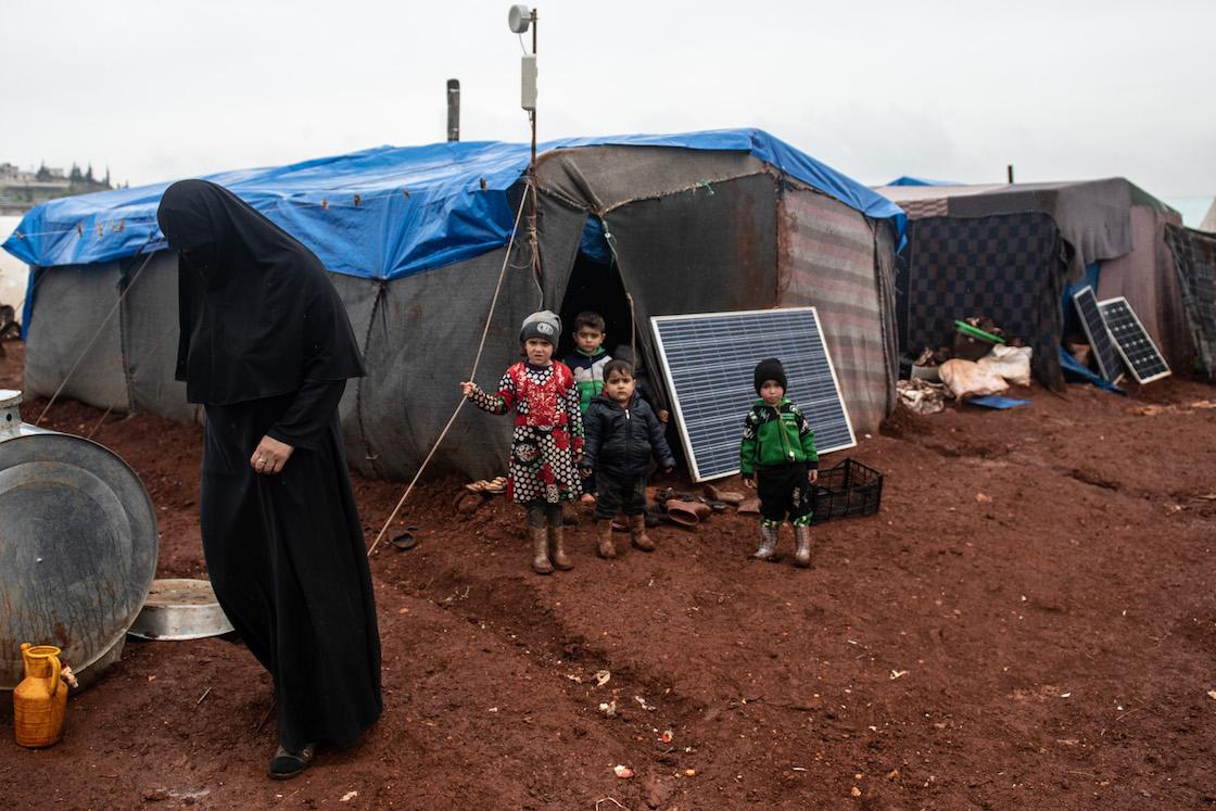 bombardeos-siria-fotos-videos-testimonios-bombas-audio-siria-03