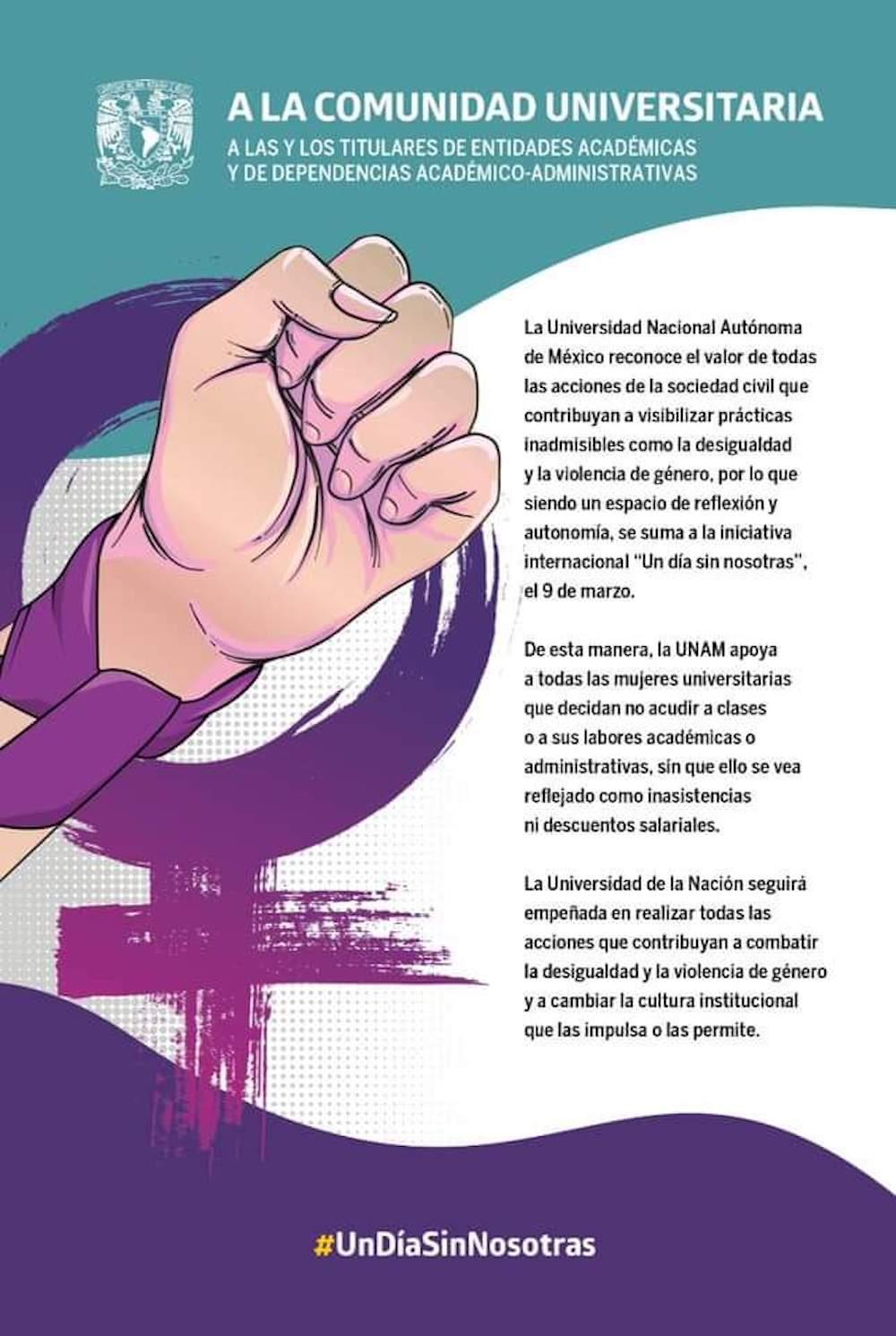 UNAM-paro-nacional-apoyo-estudiantes