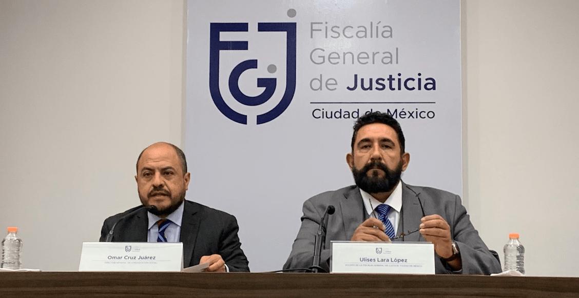 caso-fatima-fiscalia-cdmx