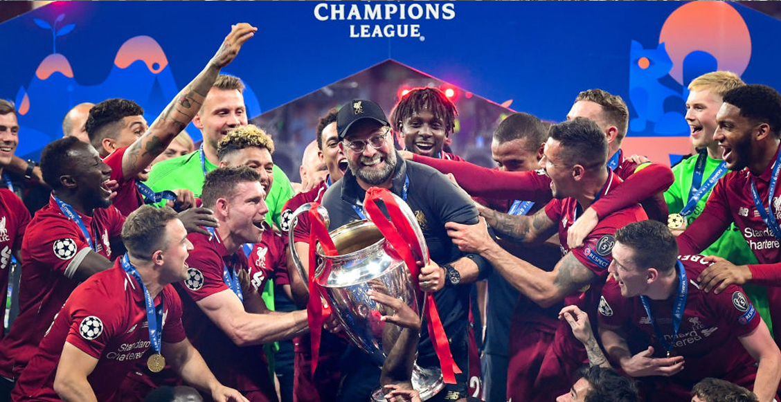 champions-league-entregara-premio-jugador-partido-como-funcion-quien-elige-cuando-inicia