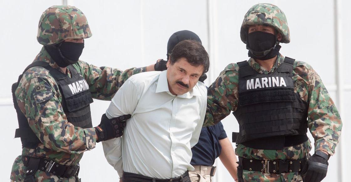 chapo-sinaloa-video-guzman-narcotrafico-fotos-ineditas-latinus-3870