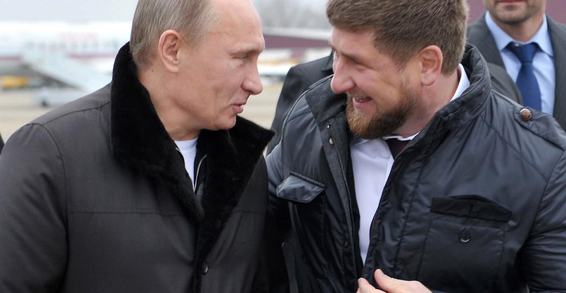 chechenia-blogger-videos-politica-rusia-putin-asesinado-hotel-francia-03