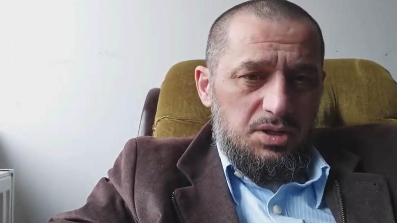 chechenia-blogger-videos-politica-rusia-putin-asesinado-hotel-francia