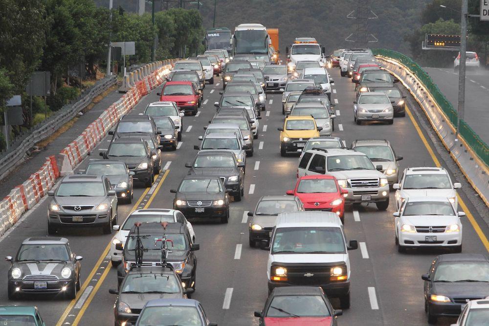 fraudes-seguros-cdmx-autos-polizas