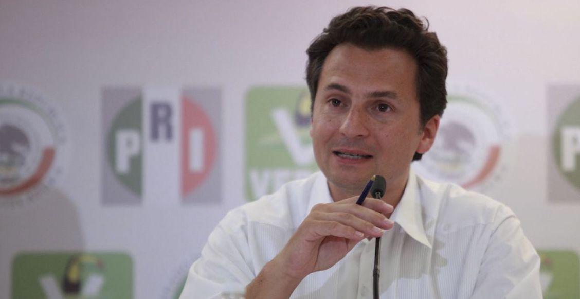 Emilio-Lozoya-detienen-abogado-polanco