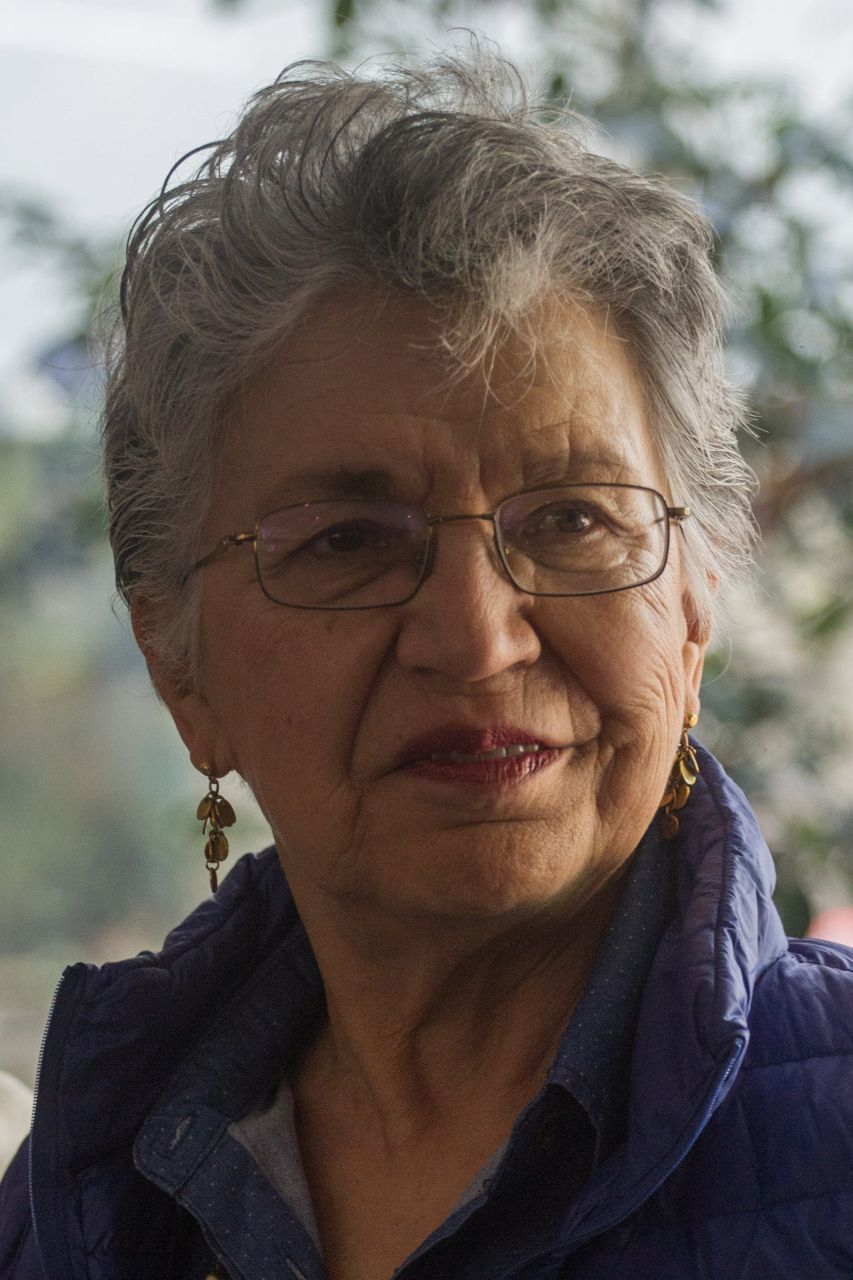 5 Científicas mexicanas que ponen en alto el nombre de nuestro país