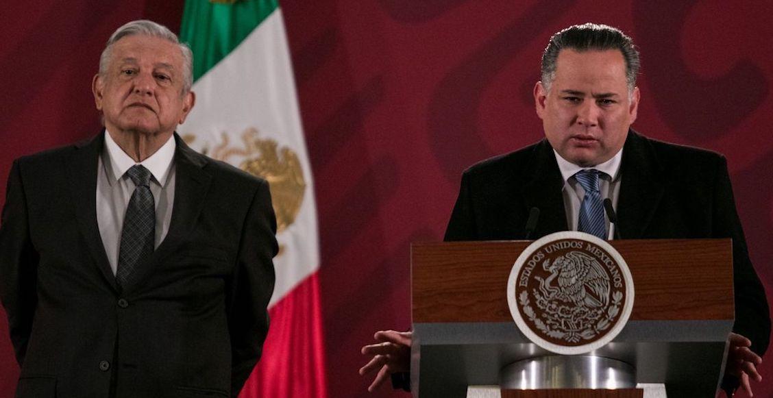 UIF-panama-papers-estado-de-mexico-santiago-nieto