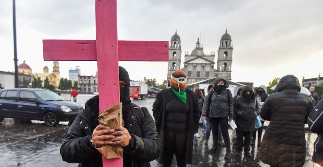 feminicidio-camila-estado-de-mexico-detenido