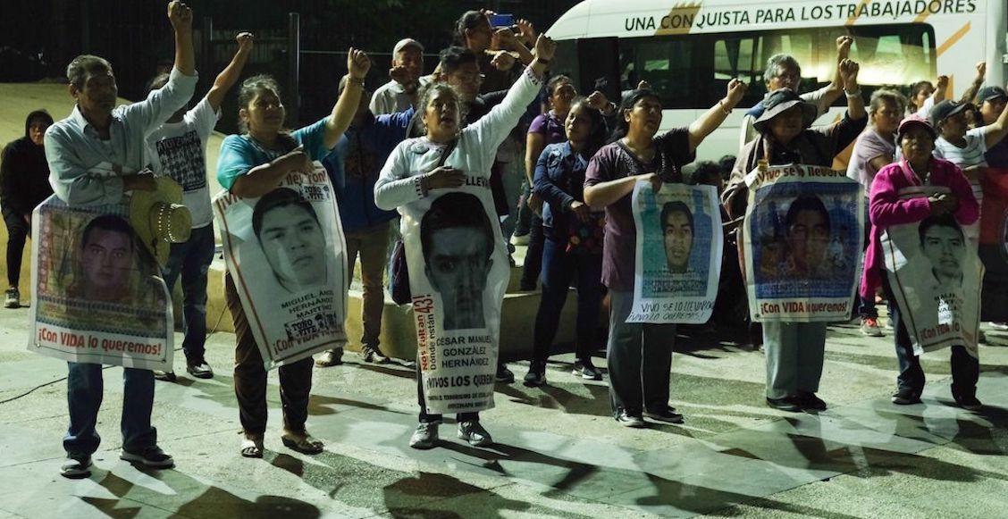 ayotzinapa-gobernador-chiapas-agresion