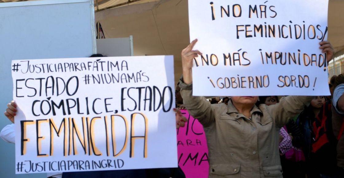 marcela-lagarde-feminicidios-conversatorio-ine