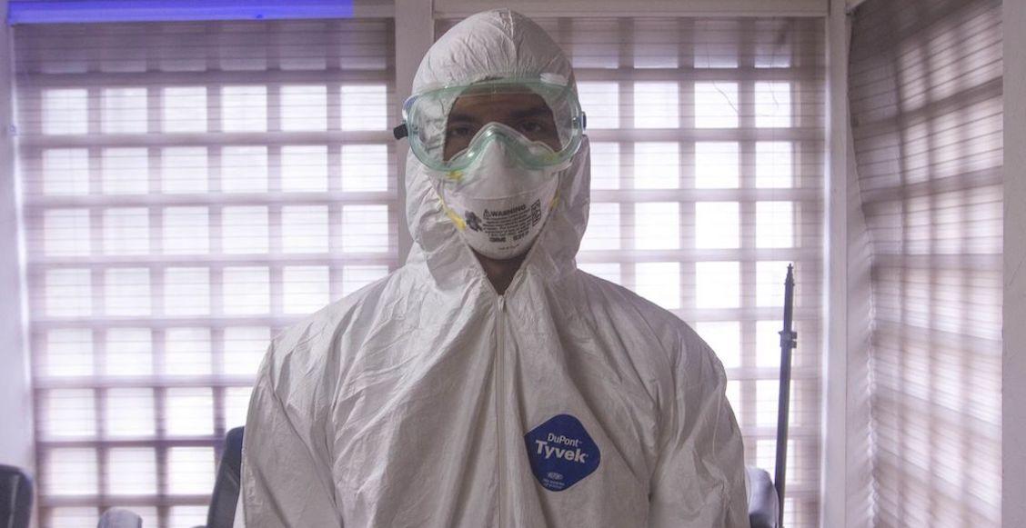 coronavirus-secretaria-salud-cdmx-medidas