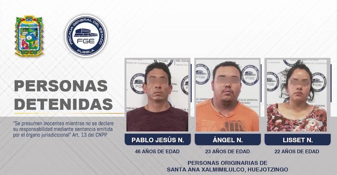 detenidos-asesinato-estudiantes-puebla
