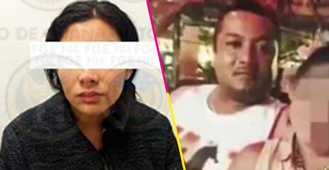 """Liberan a pareja del """"Marro"""" por una detención ilegal"""