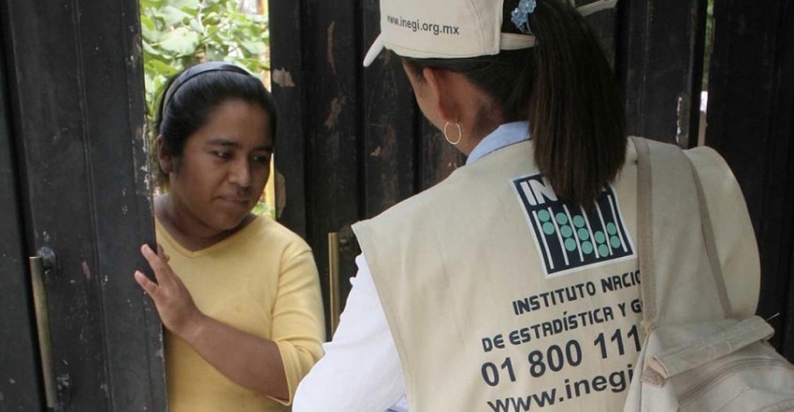 encuestadores-falsos-inegi-reconocer-identificar-oficial-censo-2020-mexico-02