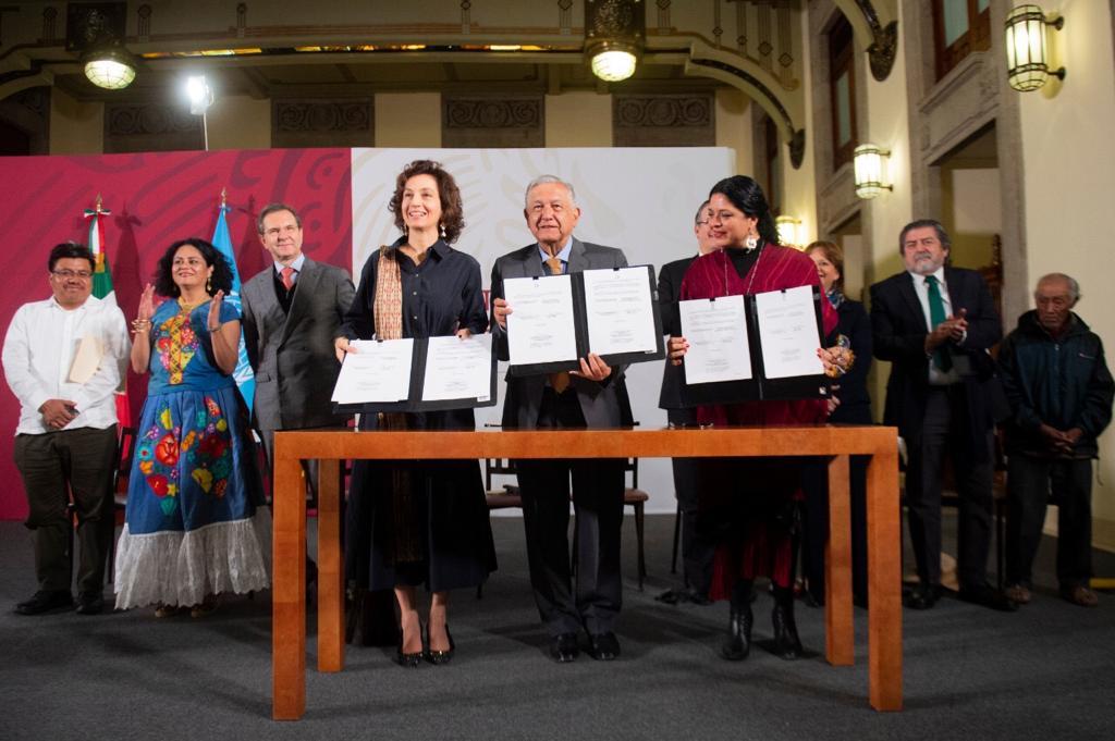 firma-convenio-unesco-cultura