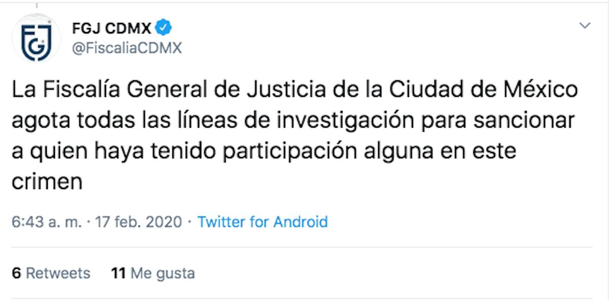 fiscalía-investigacion-feminicidio-fatima