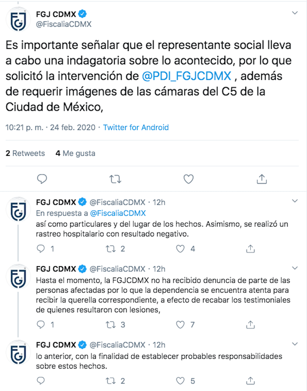 fiscalia-cdmx-bar-27-investigacion