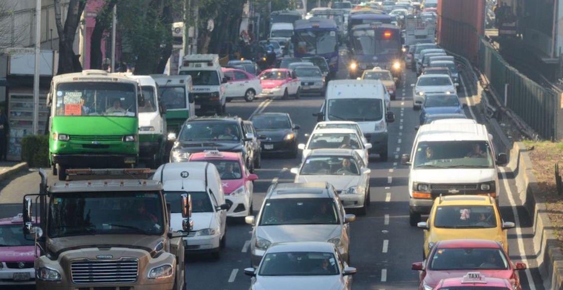 fraudes-seguros-autos-denuncias-cdmx