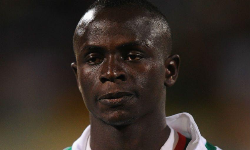 El día que el tío de Sadio Mané lo impulsó a convertirse e futbolista