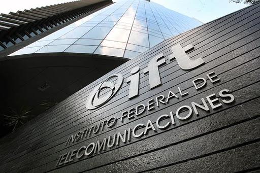 oficinas-instituto-federal-telecomunicaciones