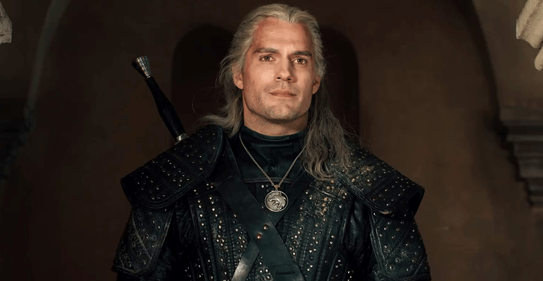 inicia-el-rodaje-de-la-segunda-temporada-de-the-witcher