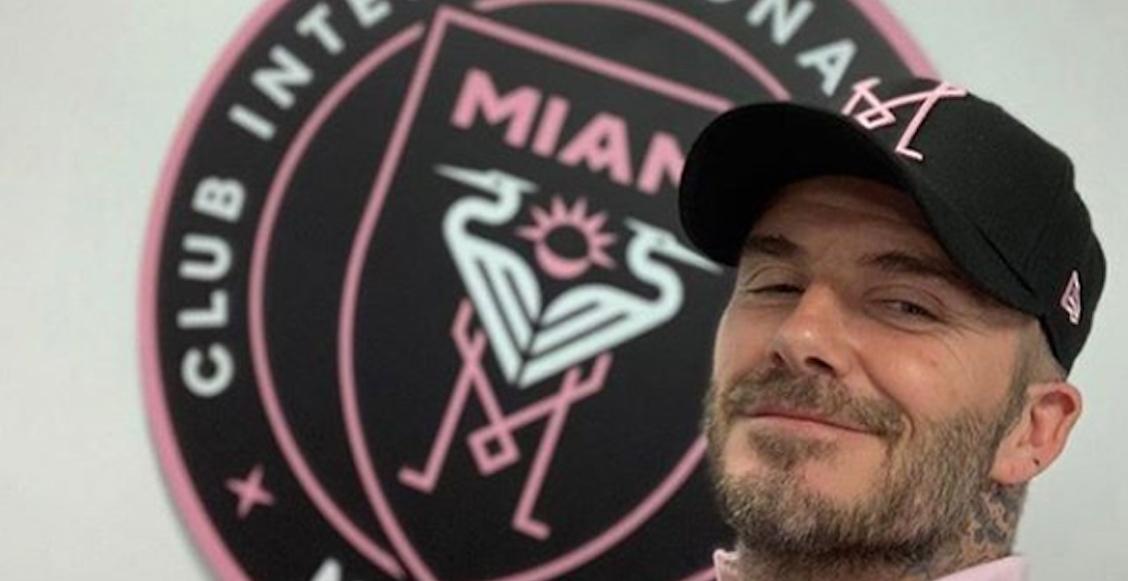 ¿Por qué el Inter Miami perdería su nombre previo a debutar en la MLS?