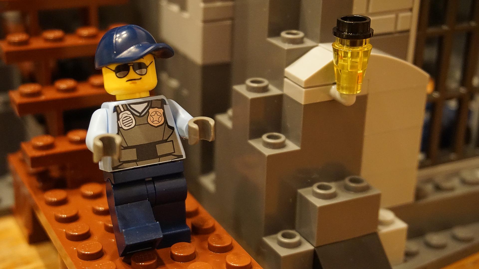 Falleció Jens Nygaard, el hombre a quien le debemos los muñecos de Lego