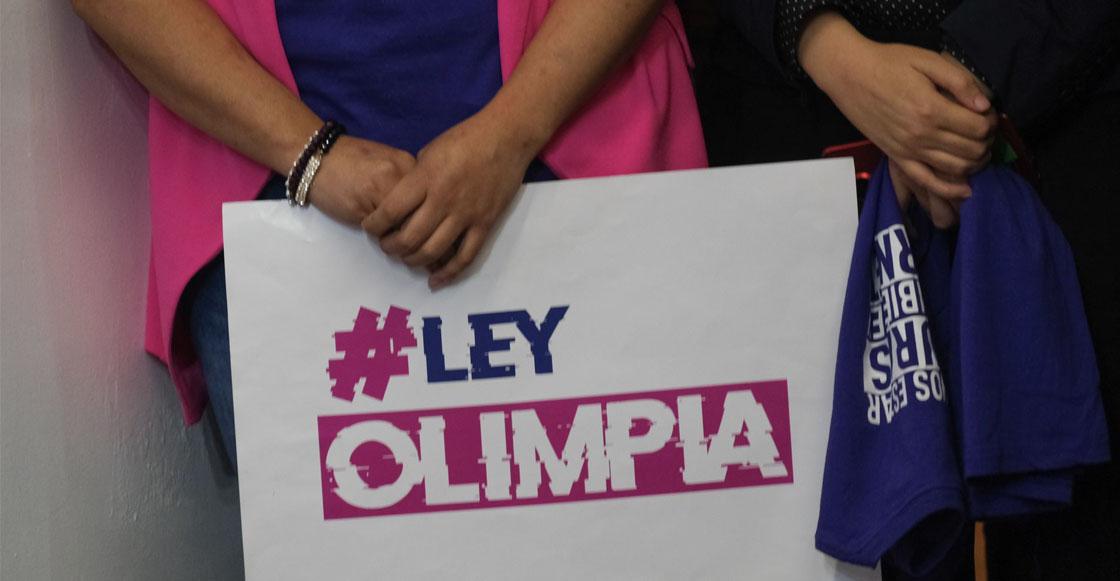 Estudiante de la UNAM, primer procesado por Ley Olimpia por acoso sexual