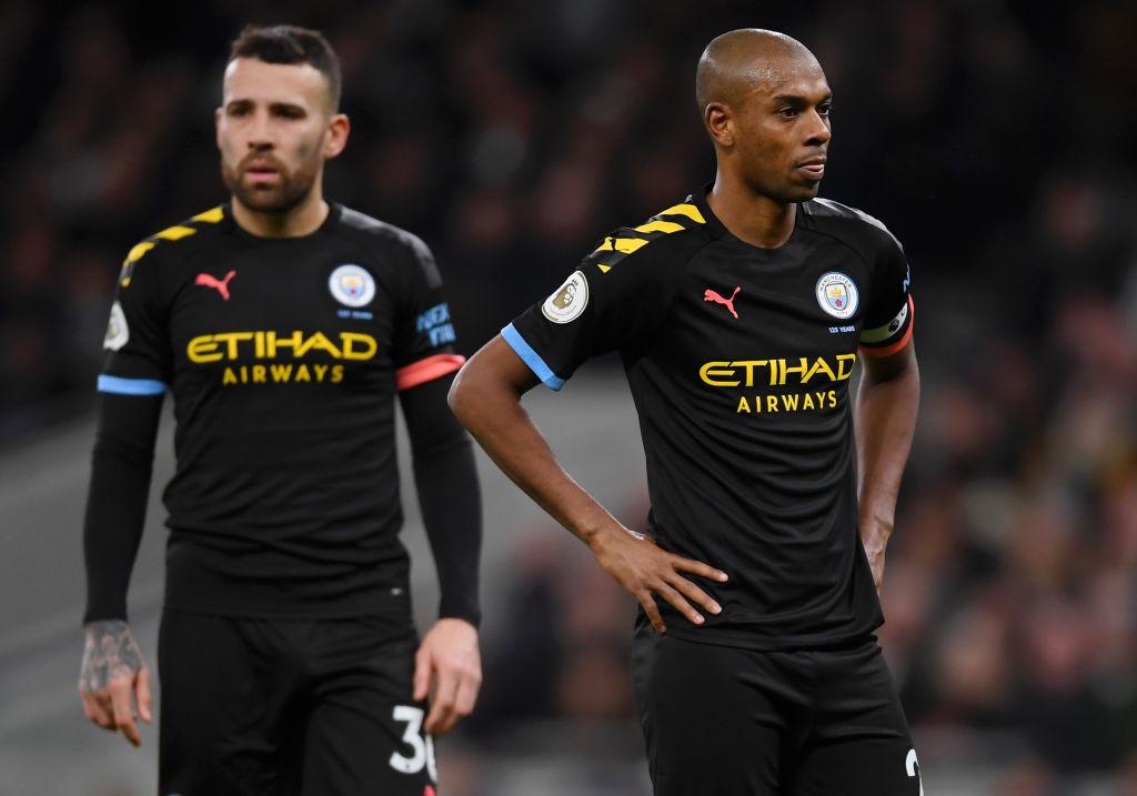 """""""Presionaron a la UEFA"""": Manchester City culpa al Real Madrid, PSG y Bayern por su sanción en Champions"""