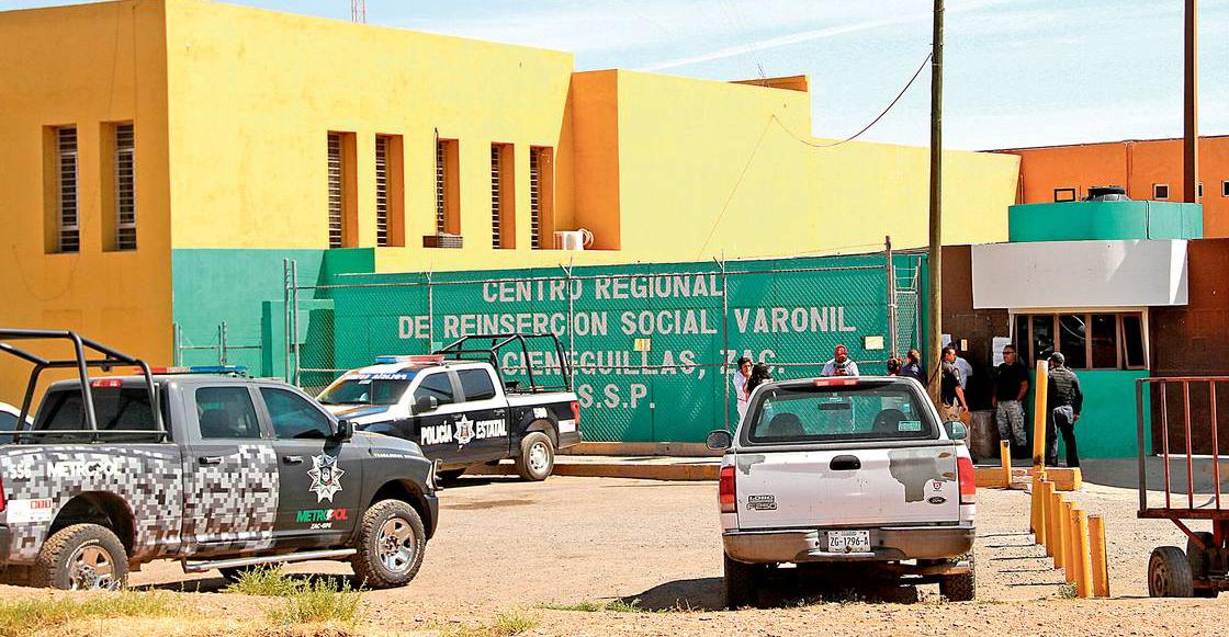 penal-varonil-zacatecas