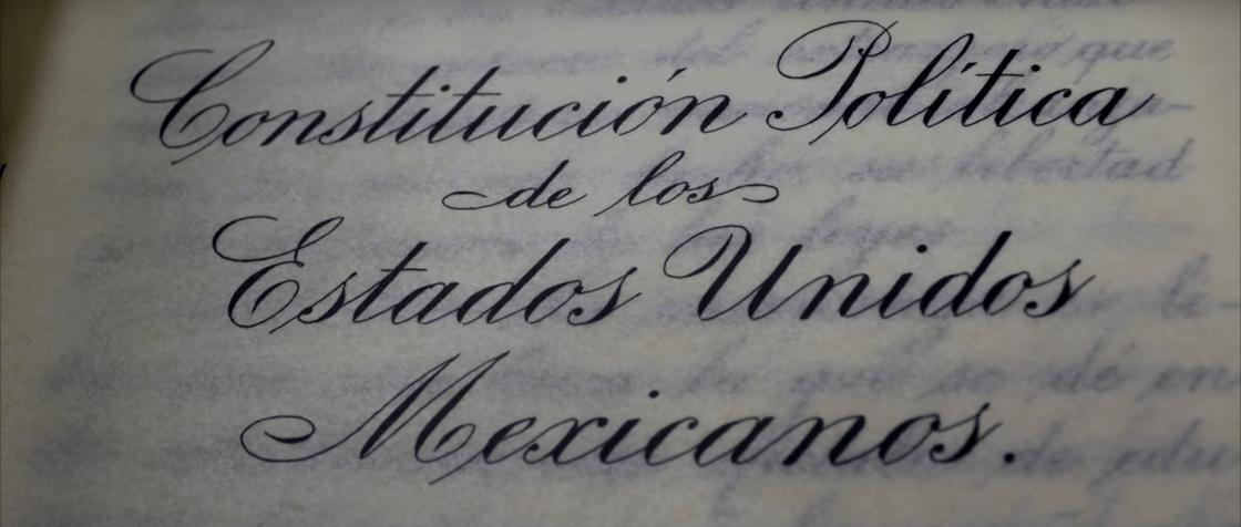 perfecto-arvizu-hombre-constitucion-escribir-a-mano-pluma-tinta-china-oro-1917