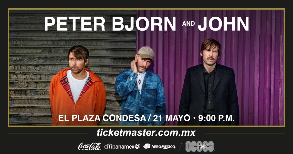 poster-peter-bjron-and-john-cdmx-plaza-condesa-2020