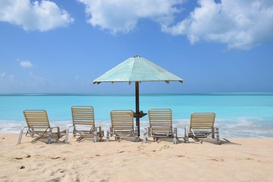 ¡Tómate un sabático! Airbnb te lleva a las Bahamas por dos meses totalmente gratis