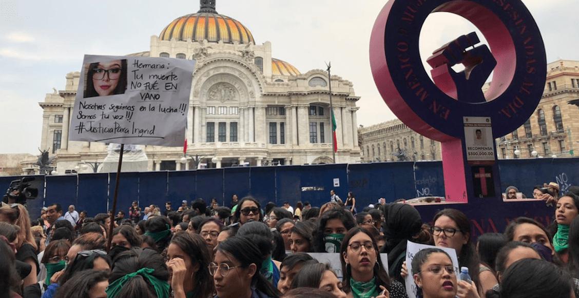 protestas-feminicidios-disculpa-publica