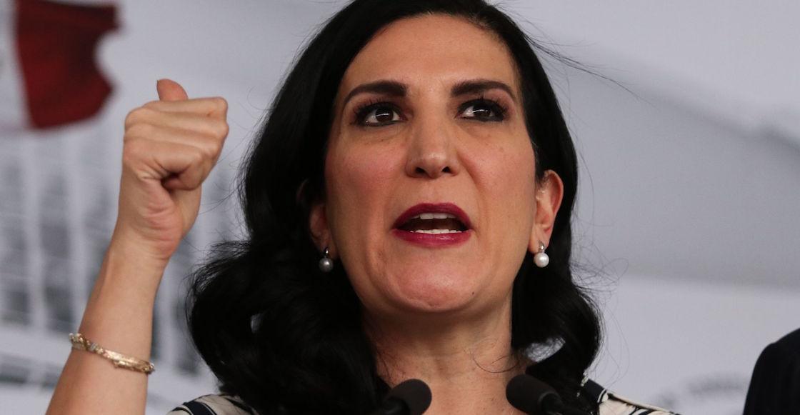 raja-politica-senadores-pan-spot-respuesta-feminicidios-sheinbaum-mensaje-video